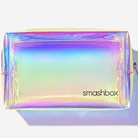 Request Your FREE Premium Makeup Bag by SmashBox