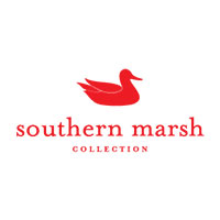 Request Your FREE Sticker From a Southern Marsh Collection