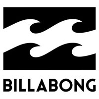 Request Your FREE billabong Stickers