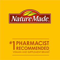 Request Your Possible FREE Nature Made Vitamins from The Insiders