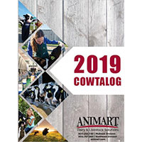 Request a FREE Printed Copy of Animart Catalog