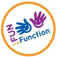 Request a Free Catalog by Fun and Function