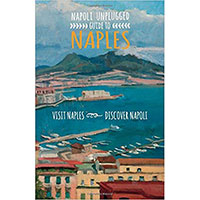Request a Free Naples Unplugged Magazine