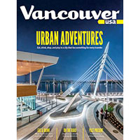 Request a Visitors Travel Guide in Vancouver