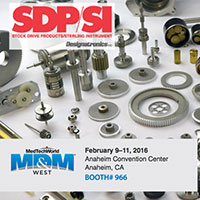 Request a free print copy of SDP/SI Catalog