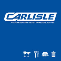 Request a free series of catalogs by Carlis FoodService Products