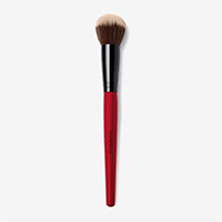 Request your FREE Blurring Foundation Brush