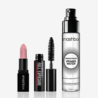 Request your FREE Studio Swag (Prime, Lips, Lash)