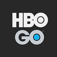 Request your HBO Go FREE Trial