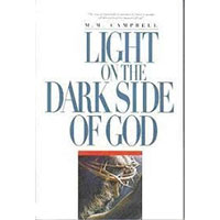 Request your own free copy of Light on the Dark Side of God