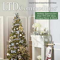 Sign Up for FREE CATALOGS from Ltd commodities