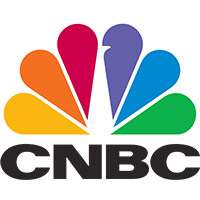 Start Your CNBC 7-Day Risk-Free Trial And Watch CNBC Live Stream For Free