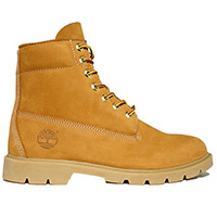 Try Timberland Outdoors Wear Products For Free