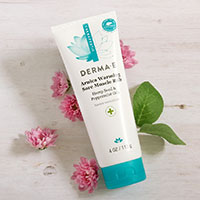 Try Out A FREE Sample of Arnica Sore Muscle Rub by Derma-E