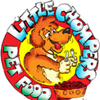 Try Out Little Chompers Dog Food For FREE (UK)