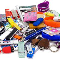 Try a chance to get your free USB Flash Drive by usb memory direct