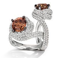 Win A Le Vian Shopping Spree Of Le Vian Jewelry Worth $4,999