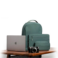 Win A New Macbook, The Bionic Collection And More By Incase